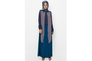 Monel Monza Dress