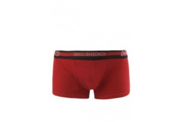 Mundo 1 Pc Pack Shorty Boxer
