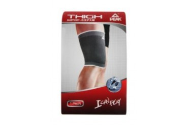 PEAK Thigh Support One Pair