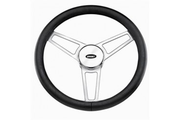 Grant Steering Wheels Heritage Collection Steering Wheel  15201 Steering Wheel