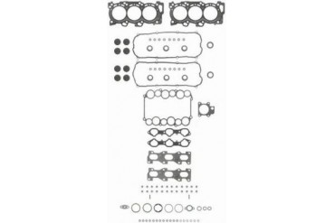 1998-2004 Isuzu Rodeo Engine Gasket Set Felpro Isuzu Engine Gasket Set HS9254PT 98 99 00 01 02 03 04