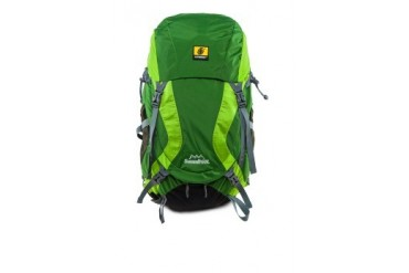 Alpinepac Summit 45 Backpack