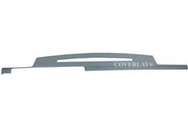 1988-1994 Chevrolet K1500 Dash Cover Coverlay Chevrolet Dash Cover 18-606-MGR 88 89 90 91 92 93 94