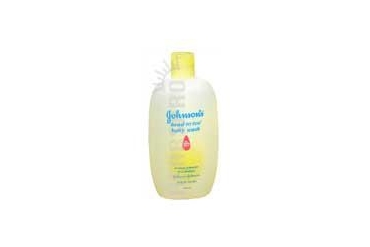 Johnsons Head-To-Toe Baby Wash 9 oz