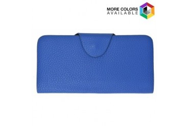 AFONiE New Fashion Credit Card Holder
