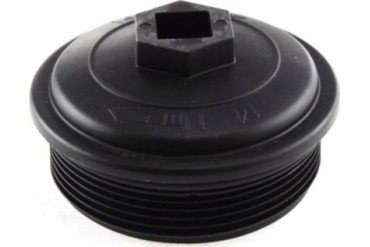2003-2005 Ford F-350 Super Duty Fuel Filter Cap Dorman Ford Fuel Filter Cap 904-209 03 04 05