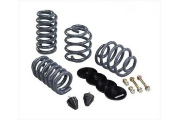 Hotchkis Sport Suspension Sport Coil Spring Set 19390 Lowering & Sport Coil Springs