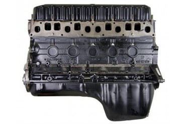 ATK NORTH AMERICA Replacement Jeep Engines VA32 Performance and Remanufactured Engines