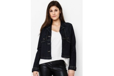 Lois Jeans Denim Jacket