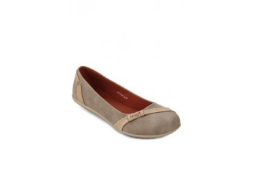 Triset Shoes Heidi-01Q Flats