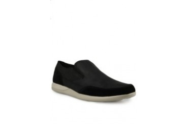Gino Mariani Teogene Casual Shoes