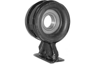 1961-1974 Chevrolet C10 Pickup Center Bearing Westar Chevrolet Center Bearing DS-6035 61 62 63 64 65 66 67 68 69 70 71 72 73 74