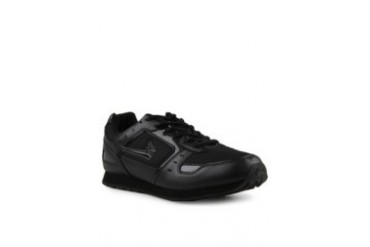 Eagle Bolero Sneaker Shoes