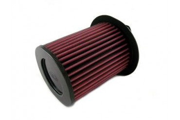 BMC Carbon Racing Filter Audi R8 V8 07-13