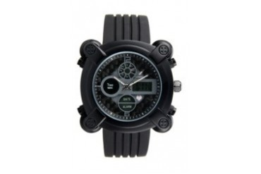 infantry IN-038-BLK-R Watches