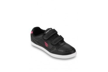 Homypro Miley Casual Shoes