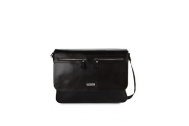 Phillipe Jourdan Irvin Sling Bag