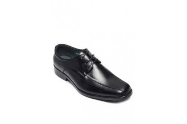 Blair Formal Shoes