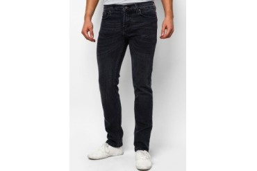 Electro Denim Lab Funk Slim Fit Jeans