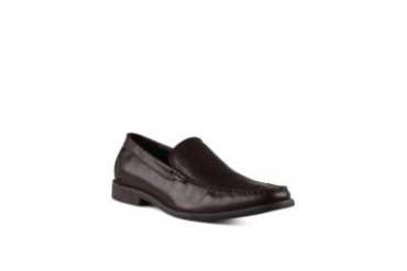 Gino Mariani Bonds Shoes