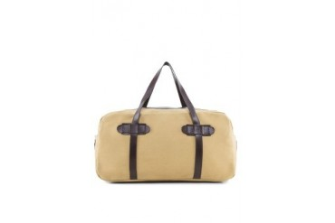 EZRA by ZALORA Barrel Bag