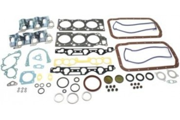 1988-1995 Toyota 4Runner Engine Gasket Set Replacement Toyota Engine Gasket Set REPT312502 88 89 90 91 92 93 94 95