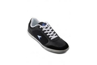 Power Canvas Mens Sneaker Shoes