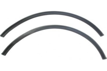 1951-1964 Ford Victoria Weatherstrip Seal Metro Moulded Ford Weatherstrip Seal VS 6 51 52 53 54 55 56 57 58 59 60 61 62 63 64