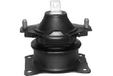 2003-2007 Honda Accord Motor and Transmission Mount DEA Honda Motor and Transmission Mount A4526HY 03 04 05 06 07