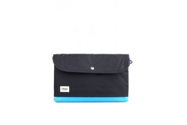 Hellolulu Tess 11 Slim Laptop Sleeve