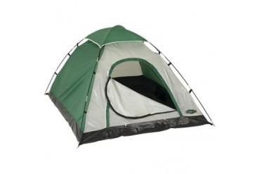 Stansport 2155 Tent Adventure Dome 2prsn