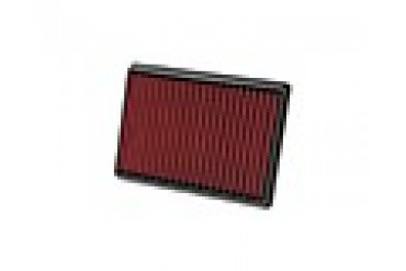 AEM DryFlow Air Filter Chrysler 300300C 05-10