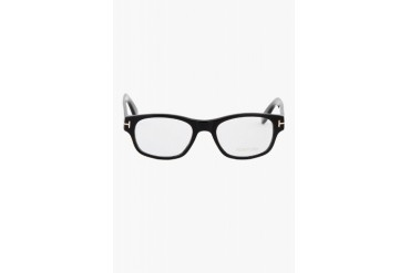 Tom Ford Black Convertible Ft5276 Glasses