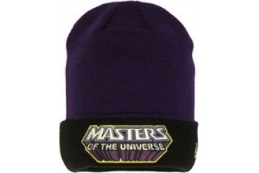 Masters of the Universe He-Man Skeletor Flip Up Embroidered Beanie - Price  Comparison d51268c2a706