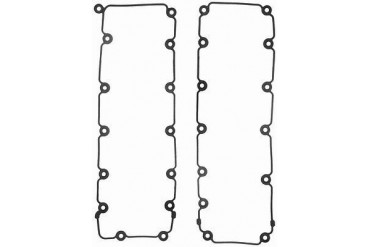 1999-2000 Ford Mustang Valve Cover Gasket Felpro Ford Valve Cover Gasket VS50481R 99 00