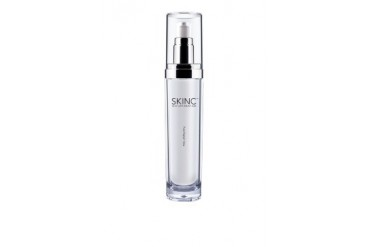 Skin Inc Pure Repair Dew 60ml