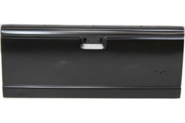 1993-2004 Ford Ranger Tailgate Replacement Ford Tailgate FD5602 93 94 95 96 97 98 99 00 01 02 03 04