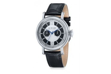 Lurgan Quartz Multi Function Watch