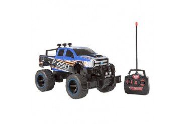 1 14 Licensed Ford F-250 Super Duty Friction Truck