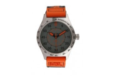 Superdry Syg1220 Watches