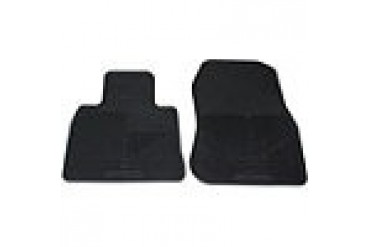 2000-2006 BMW X5 Floor Mats Highland BMW Floor Mats 46047
