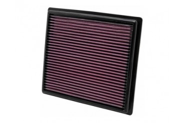 KN Replacement Air Filter Lexus RX350 3.5L V6 10-13