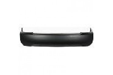 2004-2006 Nissan Sentra Bumper Cover Replacement Nissan Bumper Cover N760103P