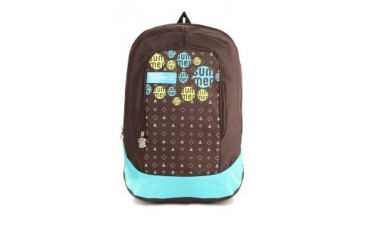 Summer 29164 Backpacks