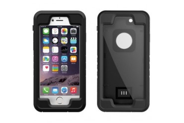 URGE Basics Protective Case for iPhone 6 6s amp Plus