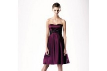 "Love by Enzoani ""In Stock"" Special Occasion Dress - Style B3"