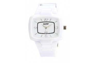 Snap SN 15 Square Watches