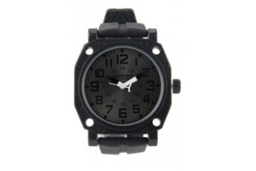 infantry IF-002-ALLB-R Watches