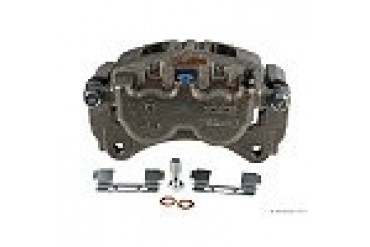 2003-2008 Ford Ranger Brake Caliper World Brake Resources Ford Brake Caliper W0133-1909900