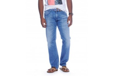 Citizens of Humanity 'Issak' Jeans Denim, 33